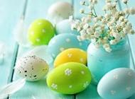 Easter-Week 2020